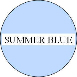 <u>Summer blue stain 3804 from £4.51</u>