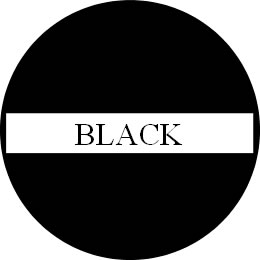 Black Stain 3793 from £6.85