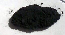 OX 013 Manganese Dioxide from £4.58
