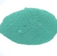 OX05-Copper Carbonate from £1.92