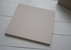 "Bisque Tiles multipack 148 x 148mm (Approx 6 x 6"")"