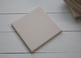 "Bisque Tiles multipack 96 x 96mm (approx 4 x 4"")"